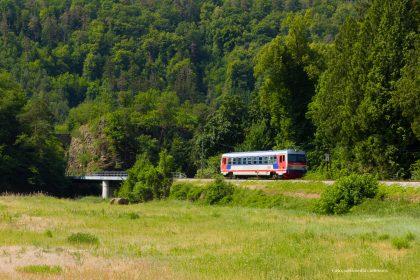 BB 5047 bei Buchberg am Kamp credits 420x280 - Sommerfrische im Kamptal seit 130 Jahren