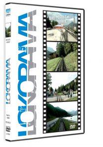 Achenseebahn | DVD