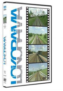 Innkreisbahn | DVD