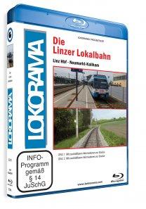 05075 PreCover Linzer Lokalbahn 1 208x297 - Linzer Lokalbahn