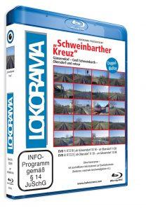 05095 Schweinbarther Kreuz 208x297 - Schweinbarther Kreuz | Blu-ray