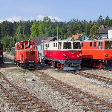 19052507AltNagelberg 375x375 - Eine Ausfahrt mit dem Wackelsteinexpress