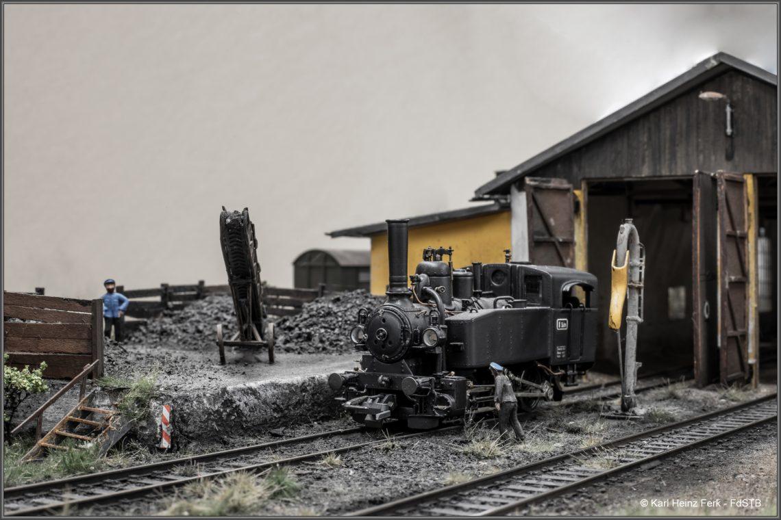 2020 01 02 0140 copy 1140x760 - Auf den historischen Gleisen der Sulmtalbahn