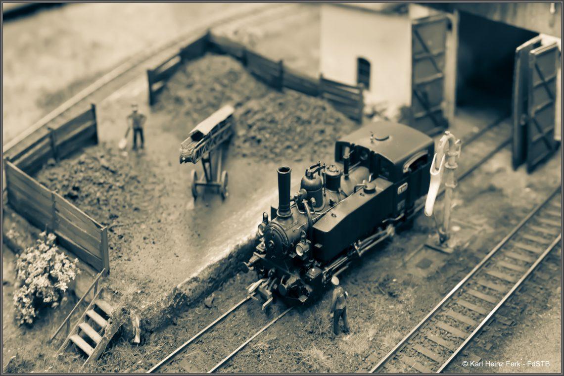 2020 01 02 0240 copy 1140x760 - Auf den historischen Gleisen der Sulmtalbahn