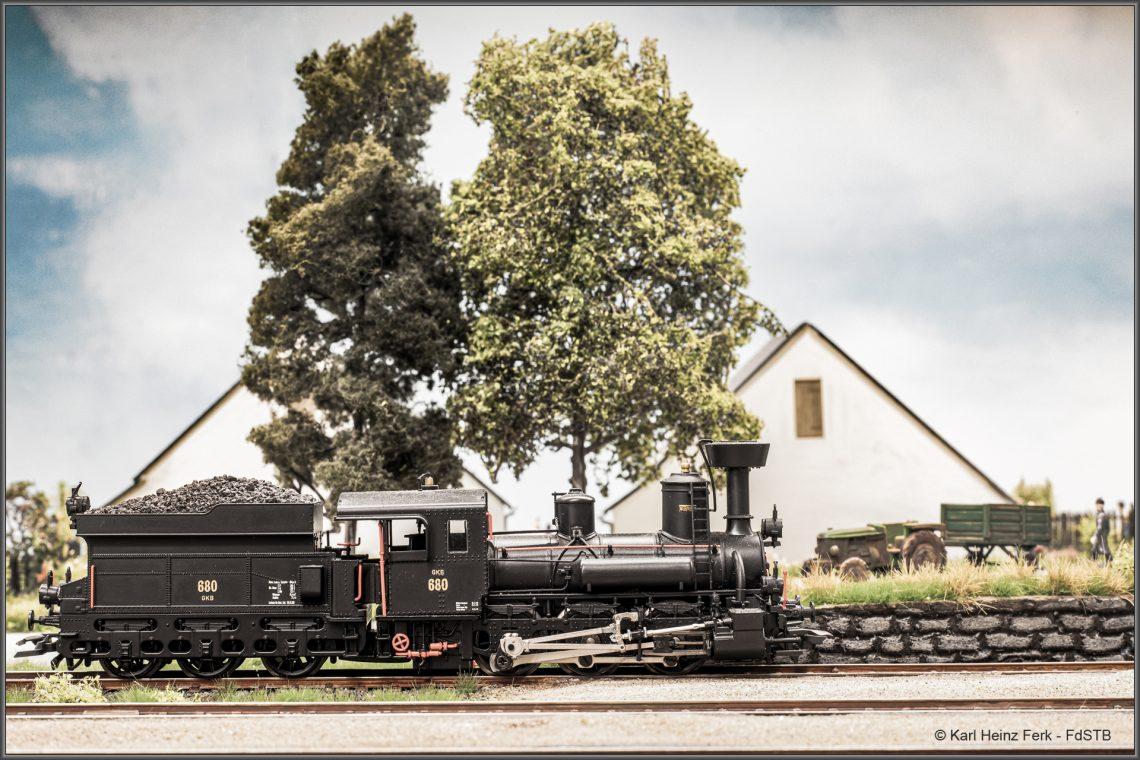2020 01 02 0290 copy 1140x760 - Auf den historischen Gleisen der Sulmtalbahn