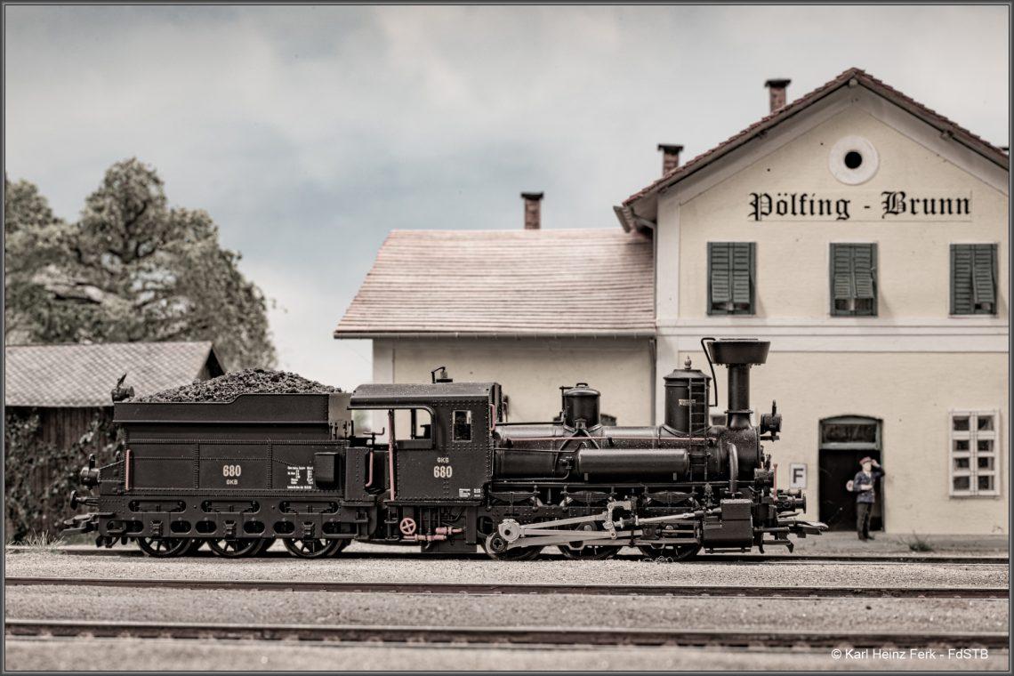 2020 01 02 0330 copy 1140x760 - Auf den historischen Gleisen der Sulmtalbahn