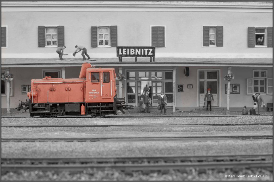 2020 01 02 0350 copy 1140x760 - Auf den historischen Gleisen der Sulmtalbahn