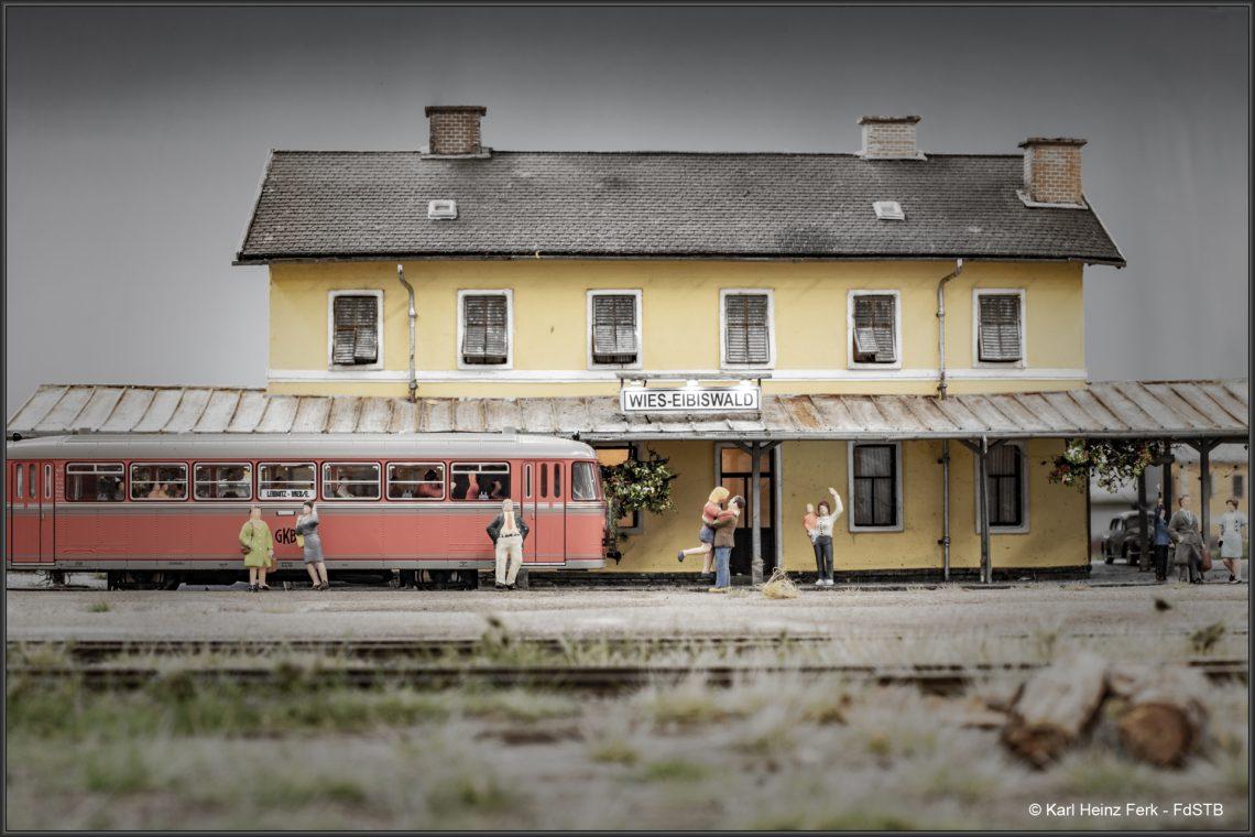 2020 01 11 0190 copy 1140x760 - Auf den historischen Gleisen der Sulmtalbahn