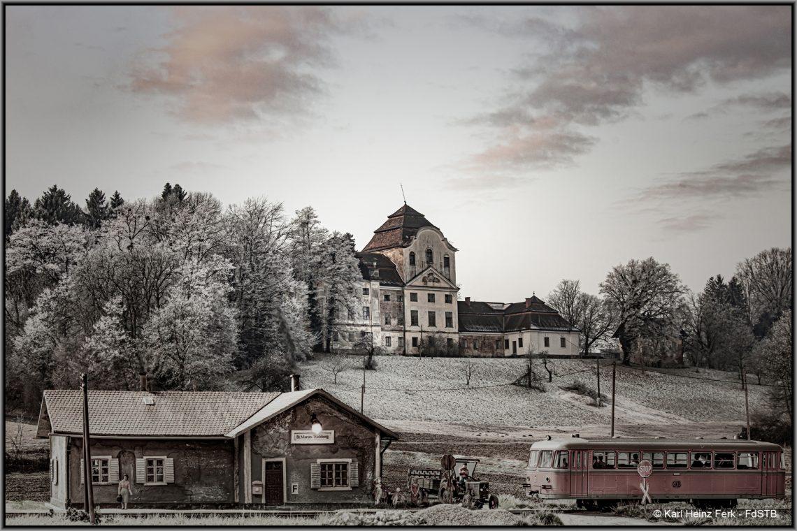 2020 01 27 006001 copy 1140x760 - Auf den historischen Gleisen der Sulmtalbahn