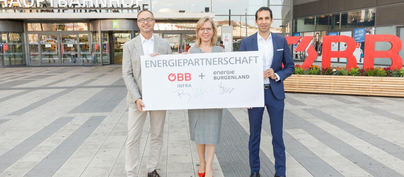 210828 OeBB Energie Burgenland Energiepartnerschaft fc Elia Zilberberg 7 1 1400x615 - Grüner Strom als Motor der Wirtschaft