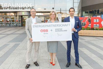 210828 OeBB Energie Burgenland Energiepartnerschaft fc Elia Zilberberg 7 1 420x280 - Grüner Strom als Motor der Wirtschaft