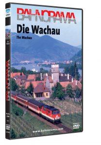 22069 3D ROT 208x297 - Wachau