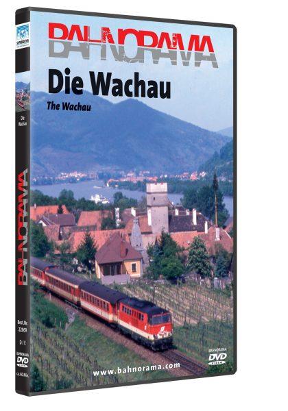 22069 3D ROT 420x600 - Wachau