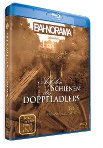 25935 Auf den Schienen des Doppeladlers Blu ray 3 copy 208x297 - Auf den Schienen des Doppeladlers Teil 3 - Der Weg nach Westen | Blu-ray