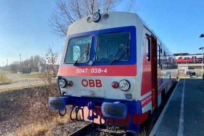 5047 vor Abfahrt in Obersdorf 420x280 - Endstation Abstellgleis