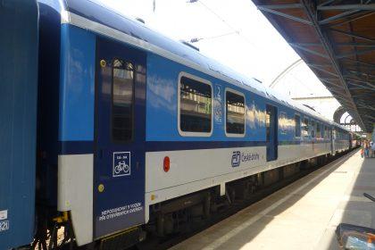 Budapest Keleti CZ ČD Bbdgmee 6154 8470 025 1 Hungaria EuroCity 2014 08 12 420x280 - Hungaria - Eine ungewöhnliche Reise