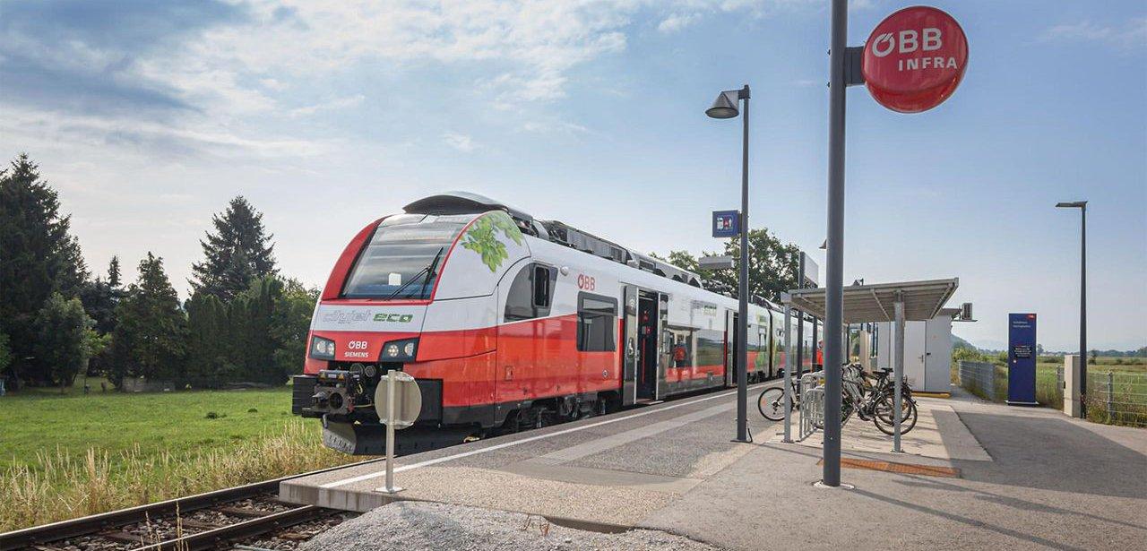 CITYjet credits 1280x615 - CO2 neutrales Reisen mit dem ÖBB Cityjet eco