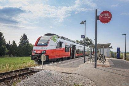 CITYjet credits 420x280 - CO2 neutrales Reisen mit dem ÖBB Cityjet eco