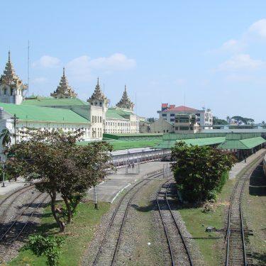 DSC05344 1 375x375 - Burma Mines Railway