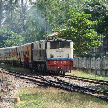 DSC05349 375x375 - Burma Mines Railway