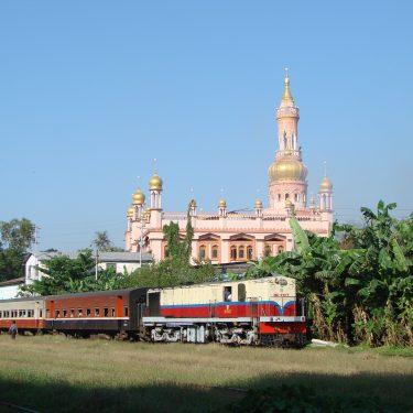 DSC05437 375x375 - Burma Mines Railway