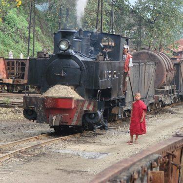 DSC05569 375x375 - Burma Mines Railway