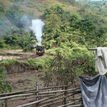 DSC05716 375x375 - Burma Mines Railway