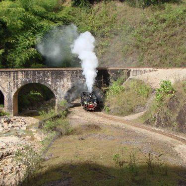 DSC05783 375x375 - Burma Mines Railway