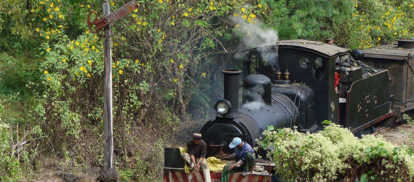 DSC05880 1400x615 - Burma Mines Railway