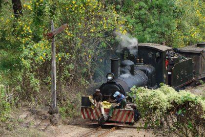 DSC05880 420x280 - Burma Mines Railway