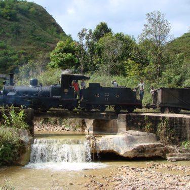 DSC05890 375x375 - Burma Mines Railway