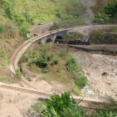 DSC05914 375x375 - Burma Mines Railway