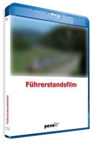 Dummy Blu ray Andreas Perren 208x297 - RhB-Linien III; von Andreas Perren
