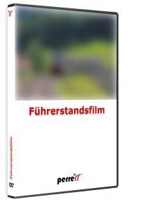 Dummy DVD Andreas Perren 208x297 - Asm-Linien -  Aare Seeland mobil; von Andreas Perren | DVD