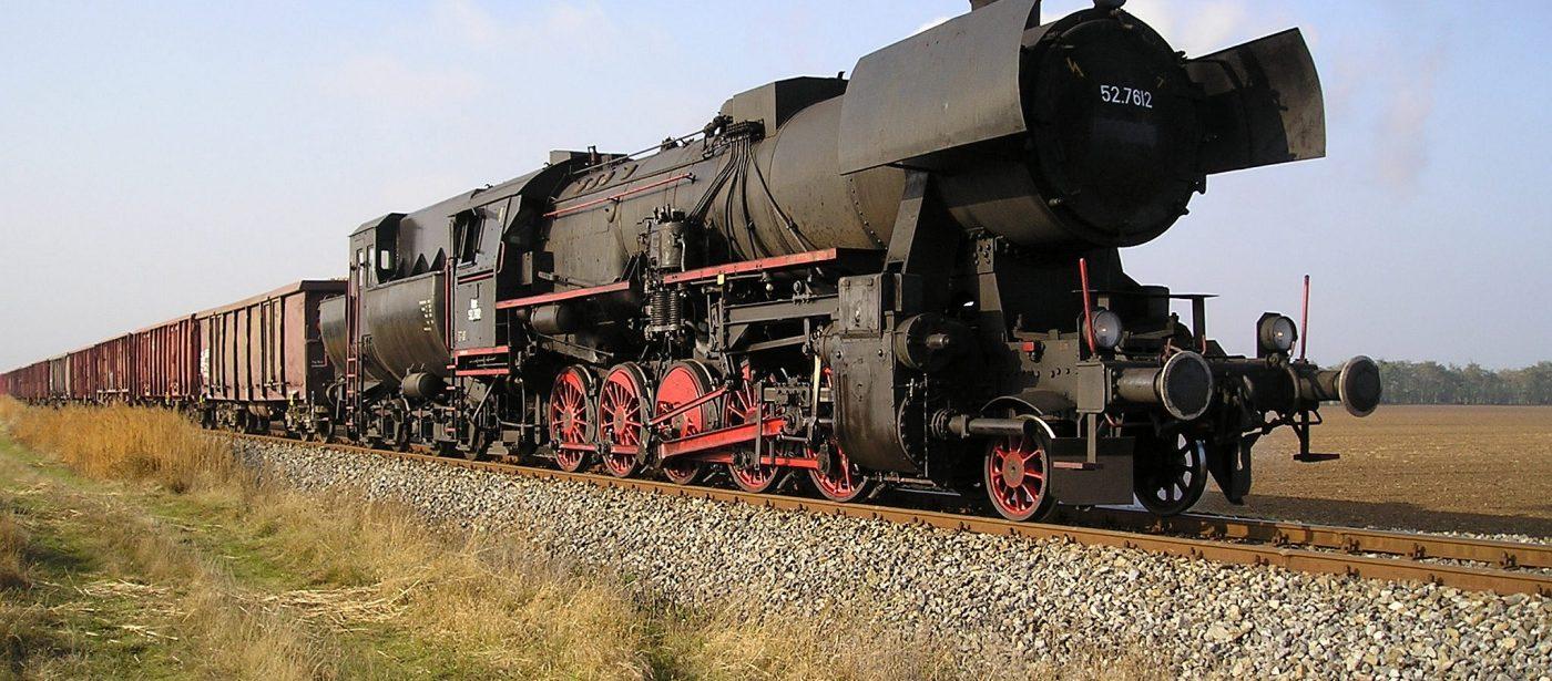 Fotogüterzug mit 52.7612 zwischen Mistelbach und Hohenau  credits Schiffswalter 1400x615 - Der Weg zurück zum Fahrbetrieb