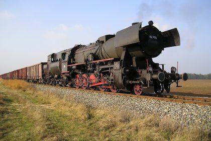 Fotogüterzug mit 52.7612 zwischen Mistelbach und Hohenau  credits Schiffswalter 420x280 - Der Weg zurück zum Fahrbetrieb