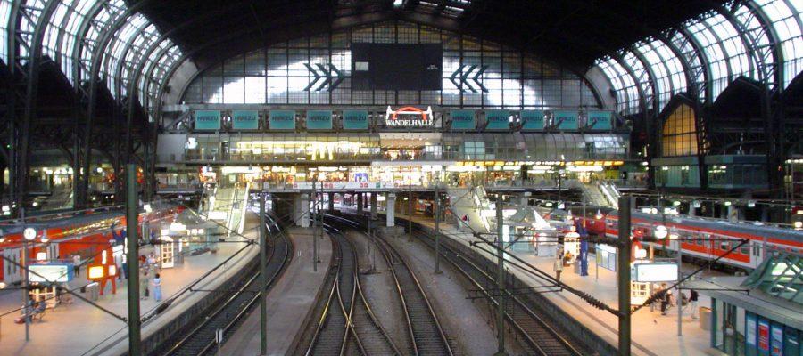 Hamburg_hbf_30-6-2003