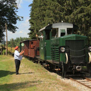 IMG 1810 375x375 - Eine Ausfahrt mit dem Wackelsteinexpress