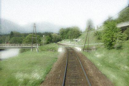 LR Gailtalbahn Teil 2 Gört5 copy 420x280 - Alles neu bei der Gailtalbahn