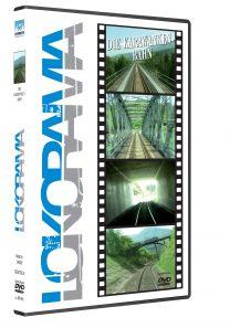 Karawankenbahn | DVD