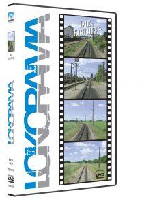 Krumpe | DVD