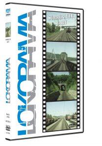 Summerauerbahn | DVD