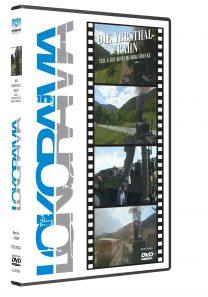 Ybbstalbahn Teil 4, Die Museums-Bergstrecke | DVD
