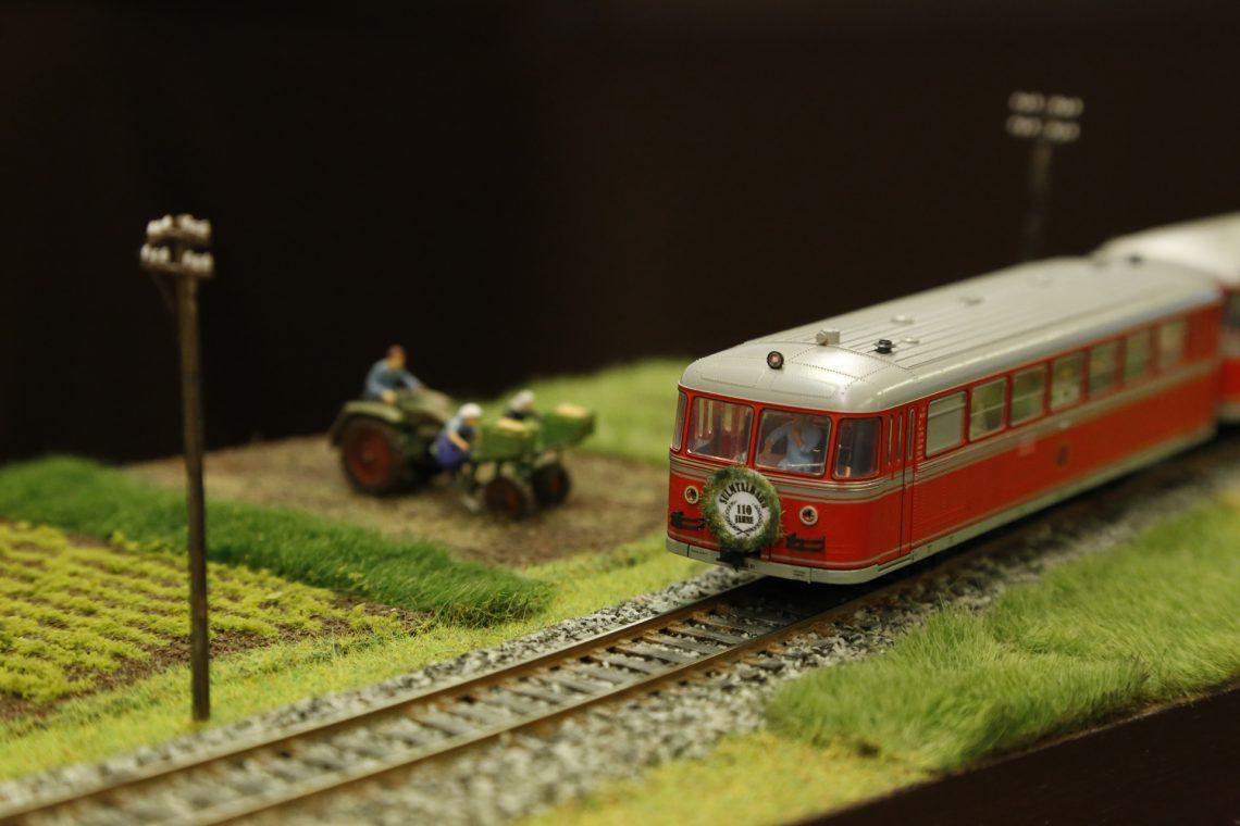 MG 8800 VT10 1140x760 - Auf den historischen Gleisen der Sulmtalbahn