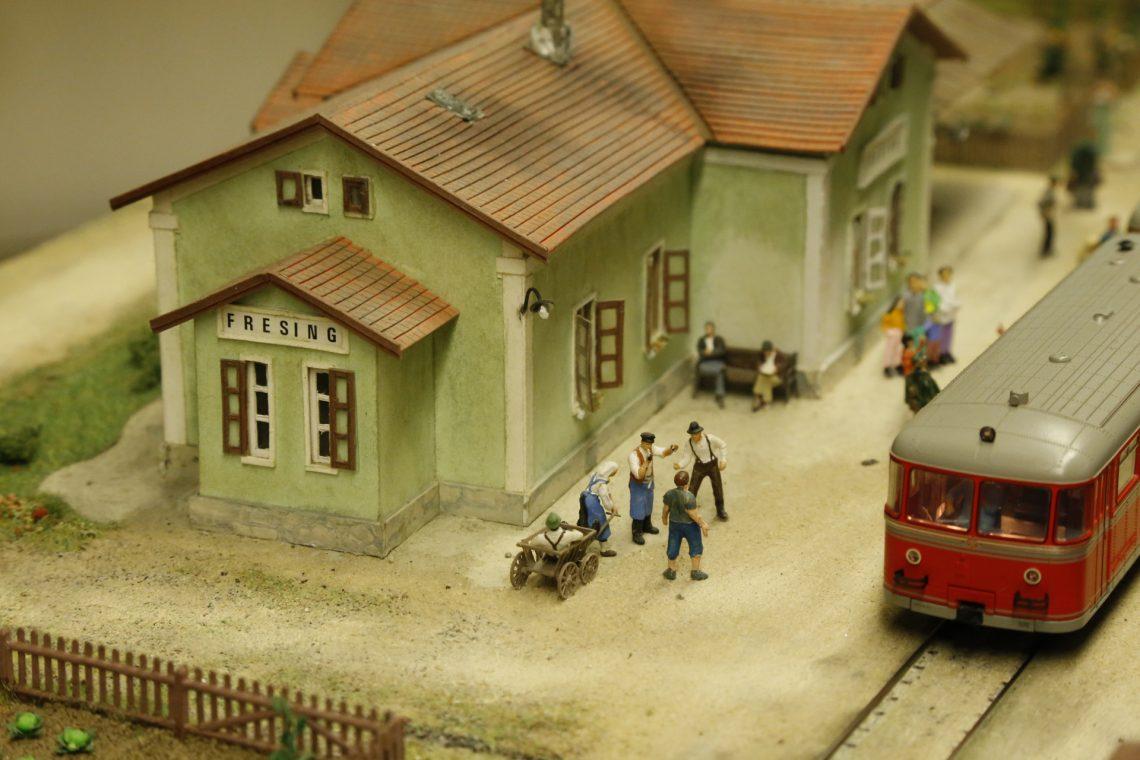 MG 8849 Fresing 1140x760 - Auf den historischen Gleisen der Sulmtalbahn
