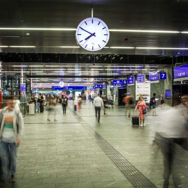 OEBB credit wegscheider 375x375 - Der öffentliche Verkehr im Fokus