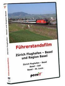 Perren ZŸrich Basel HGrot 208x276 - Zürich-Flughafen-Basel-und-Region-Basel; von Andreas Perren | DVD