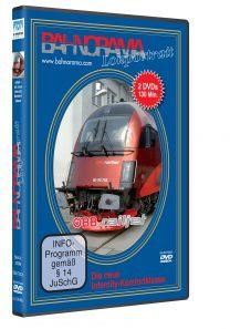 RailJet 208x297 - Railjet –  Die neue Intercity-Komfortklasse