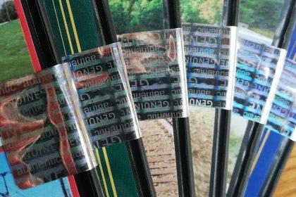 Sicherheitsetiketten 420x280 - Ärger mit den neuen Sicherheitsetiketten? Ein einfacher Tipp
