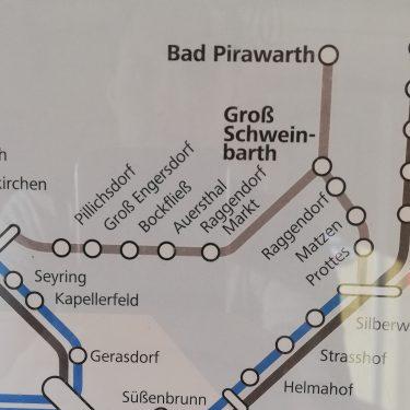 Streckenplan 375x375 - Endstation Abstellgleis